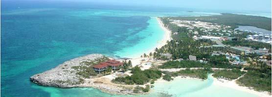 Colonial Hotel Cayo Coco