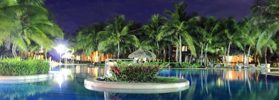 Hotel Sol Cayo Coco Cuba