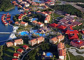 Iberostar Cayo Coco Resort