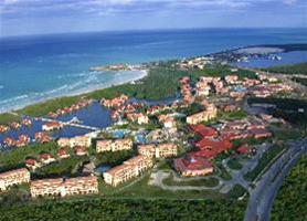 Playa Coco Cayo Coco Hotel